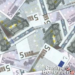 5 euro gratis thumb