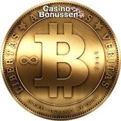 bitcoin bonus thumb