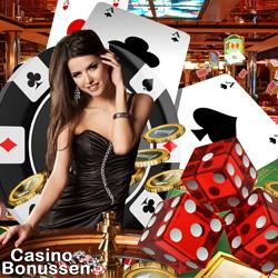 casino bonussen thumb