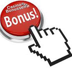 gratis bonus thumb